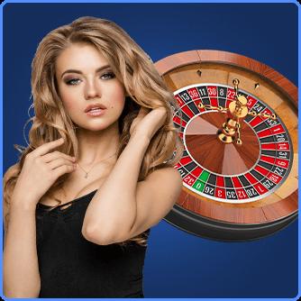 Roulette